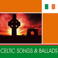 Celtic Songs & Ballads — Waxies Dargle