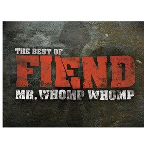 Fiend, Mia x - Get In 2 It