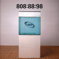 808:88:98 — 808 State