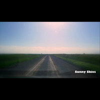 Sunny Skies — Midwest Music Project