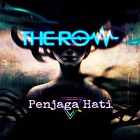 Penjaga Hati — The Row