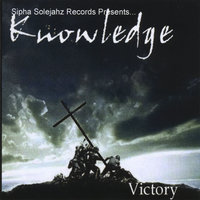Victory — Knowledge