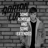 Some Remixed and Some Extended — Adrian Lux