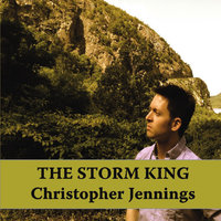The Storm King — Christopher Jennings