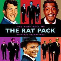 The Very Best Of — The Rat Pack
