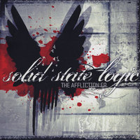 The Affliction - EP — Solid State Logic