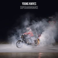 Superabundance — The Young Knives