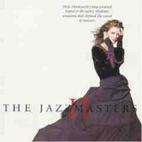 Jazzmasters 2 — Paul Hardcastle
