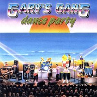 Dance Party — Gary's Gang
