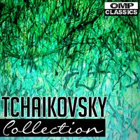 Tchaikovsky Collection — сборник