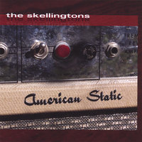 American Static — The Skellingtons