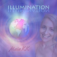 Illumination — Maia KK