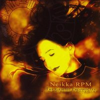 The Gemini Prophecies — Neikka RPM