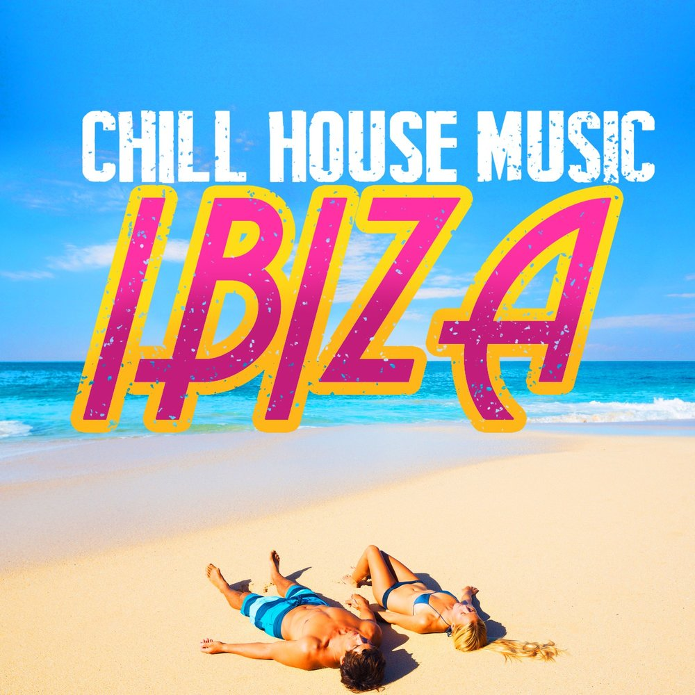 Chicistic ibiza lounge chill house music cafe for Brazilian house music