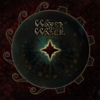 Red Red Star — Waves Under Water