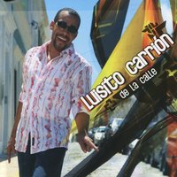 De la Calle — Luisito Carrion