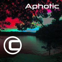 Aphotic — Compence