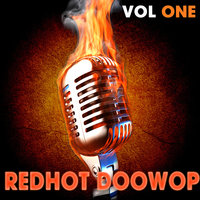 Red Hot Doo Wop Vol 1(100 Doo Wop Essentials) — Hollywood Flames