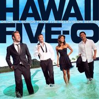Hawaii Five-0 -Original Songs From the Television Series — сборник