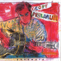 Password — Geoff Muldaur