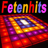 Fetenhits - The Disco Classic Collection — сборник