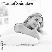 Classical Relaxation CD2 — сборник