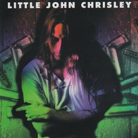 Little John Chrisley — Little John Chrisley