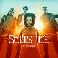 In The Light — Soulstice