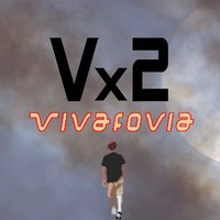 Vivafovia - Single — Double V