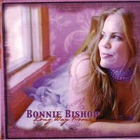 Long Way Home — Bonnie Bishop