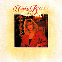 Home for Christmas — Debby Boone