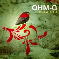 Can Pardalet — Ohm-G