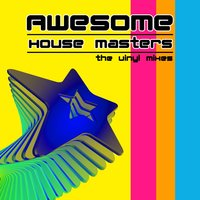 Awesome House Masters Vol.1 — сборник