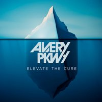 Elevate the Cure — Avery Pkwy