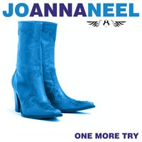 One More Try — Jo Anna Neel