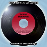 The Extended Play Collection, Vol. 150 — Eddie Hodges