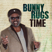 Time — Bunny Rugs