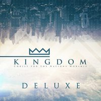Kingdom — Christ For The Nations Music