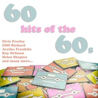60 Hits from the 60s — сборник