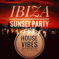 Ibiza Sunset Party — сборник