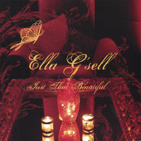 Just That Beautiful — Ella G'sell