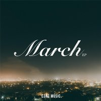 March — C3NC Music