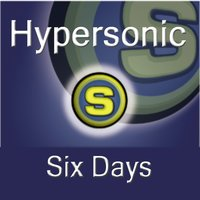 Six Days — Hypersonic