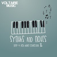 Synths and Notes 16 — сборник