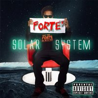 Solar System — Deadly Forte'