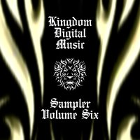 Kingdom Digital Music Sampler, Vol. 6 — сборник