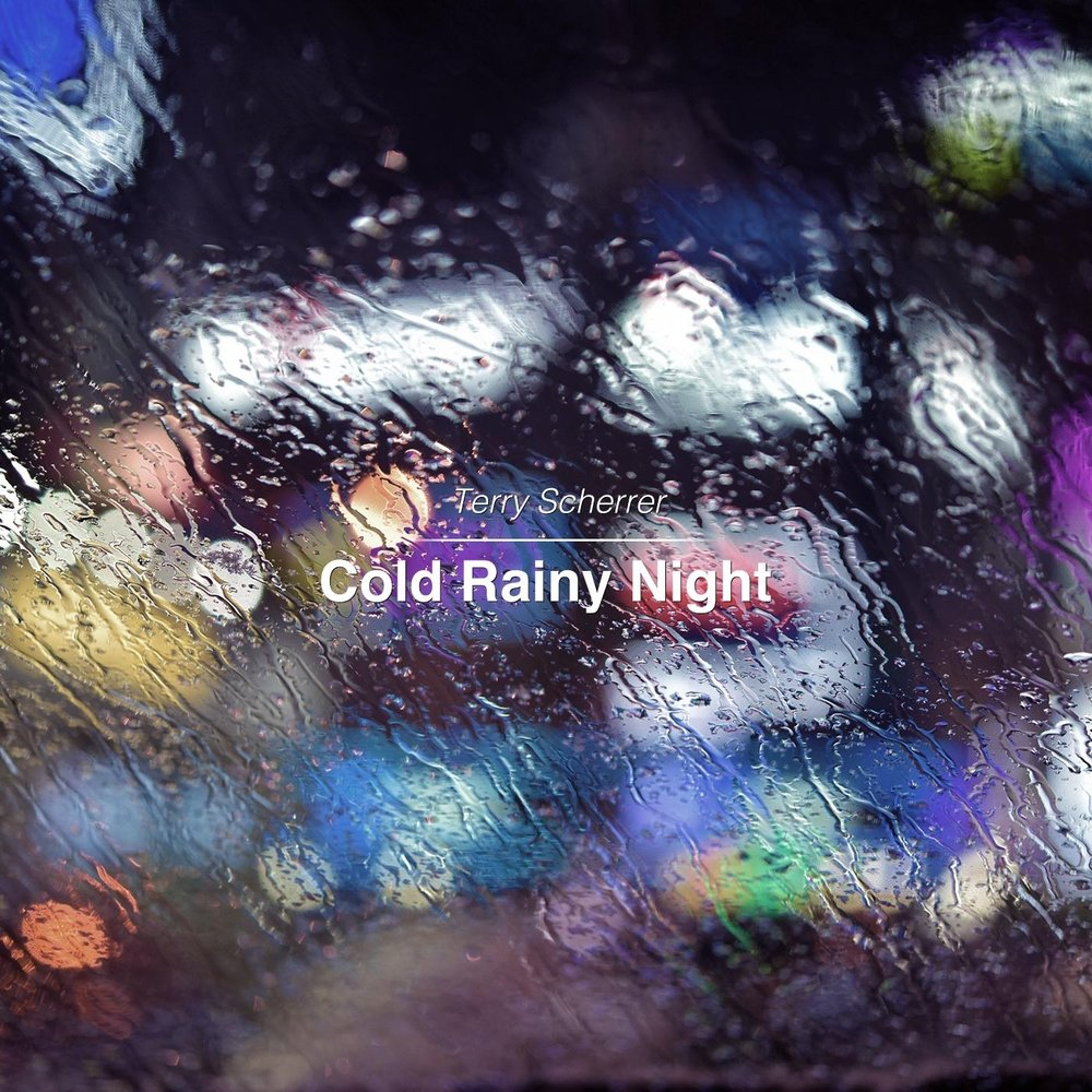 the habit of rainy nights press