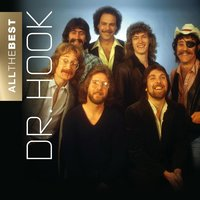 All the Best — Dr. Hook