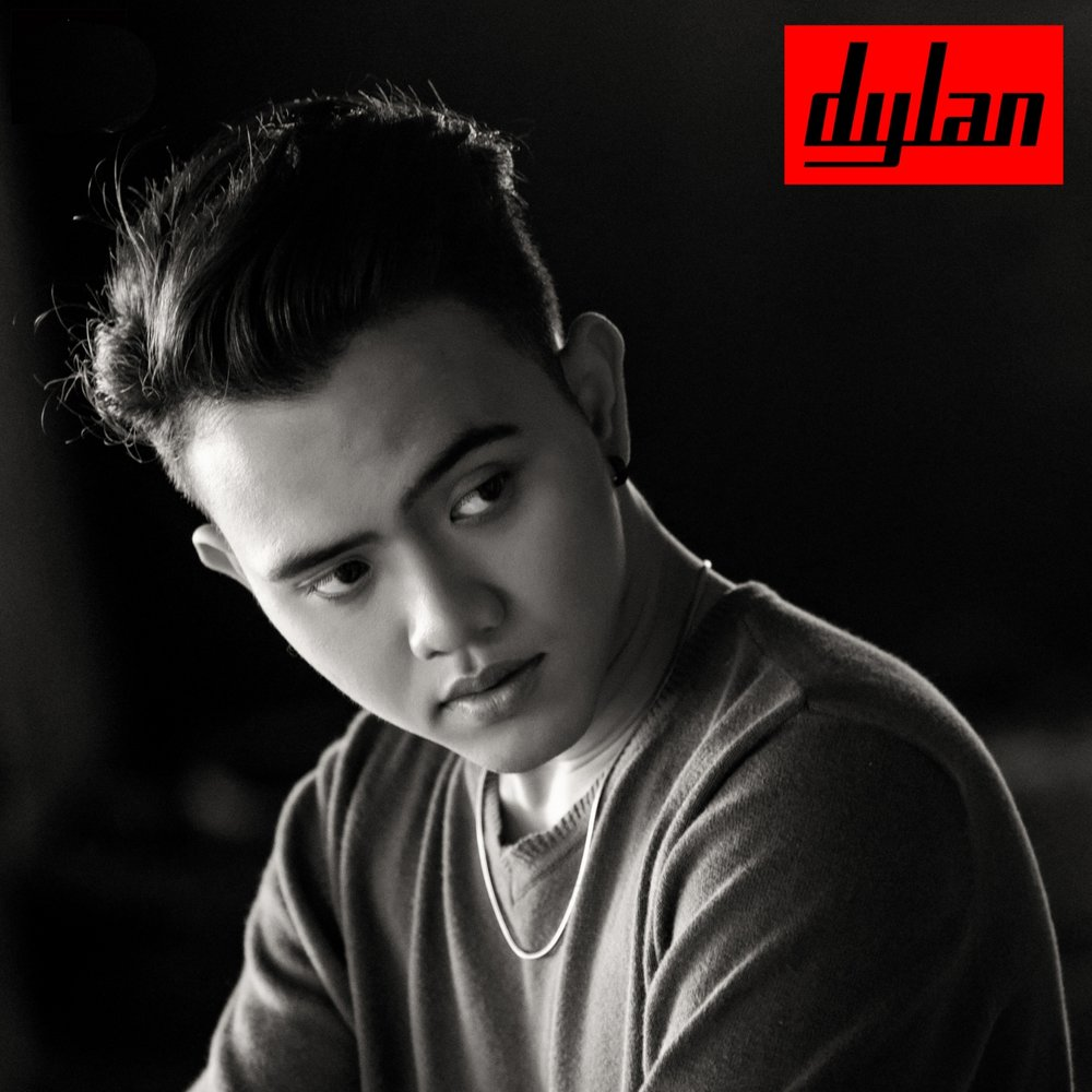 dulan single personals We have profiles from a wide range of single asian women in dulan here at datewhoyouwant, you can get to know singles before deciding to meet them in person this puts the control firmly in your hands, meaning you can enjoy meeting all of the singles on our database without feeling pressured.