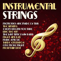 Instrumental Strings — Orchestra 101 Strings